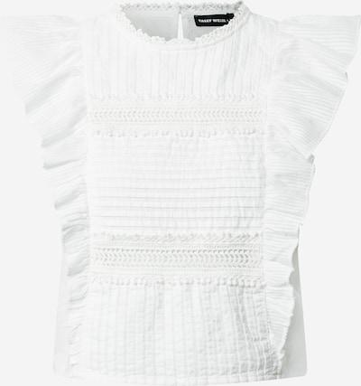 Tally Weijl Bluza u bijela, Pregled proizvoda