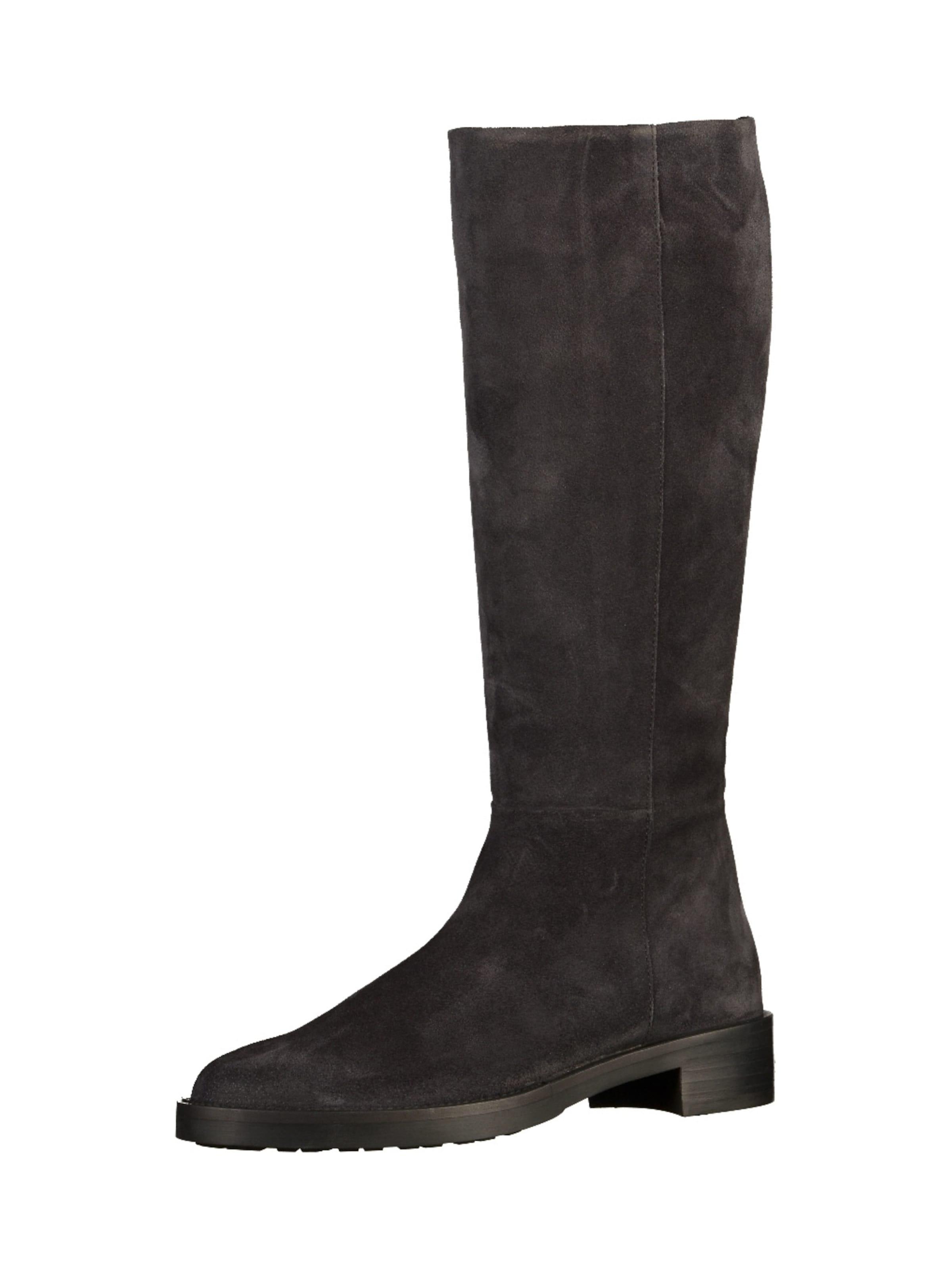 Haltbare Mode billige Schuhe Högl | Stiefel Schuhe Gut getragene Schuhe