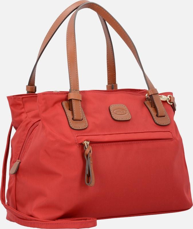 Brics X-bag Handtasche 29 Cm