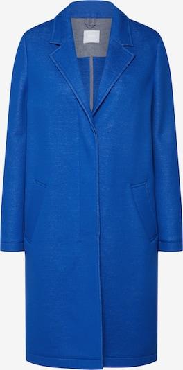 BOSS Manteau mi-saison 'Ocomfy' en bleu, Vue avec produit