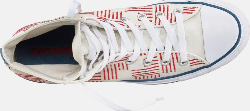 CONVERSE 'Chuck Taylor All Stars' Sneaker