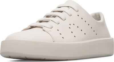 CAMPER Sneaker ' Courb ' in creme, Produktansicht