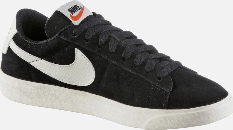 Nike Sportswear Sneaker  BLAZER