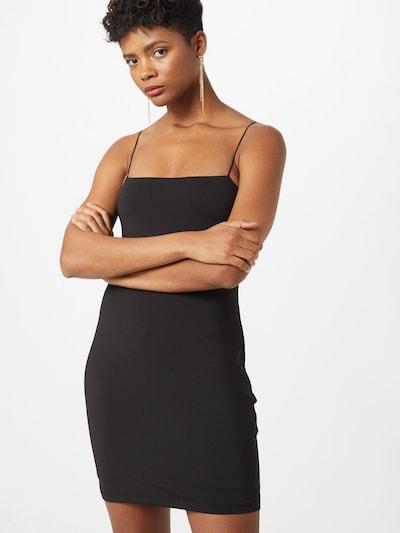 LeGer by Lena Gercke Pouzdrové šaty 'Liya' - černá, Model/ka