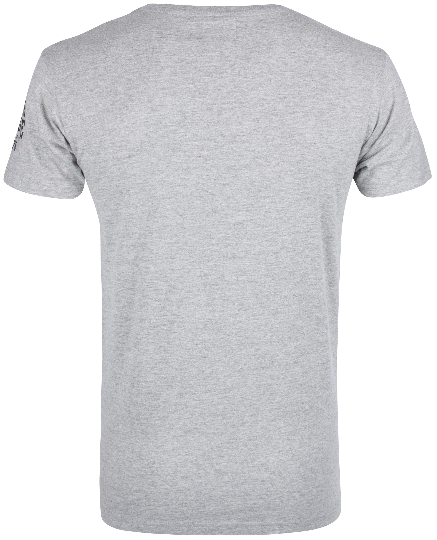 SOULSTAR Soulstar T-Shirt Billig Großhandelspreis 2gV3mmqn