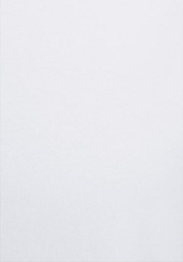 Apatiniai marškinėliai iš BRUNO BANANI , spalva - balta, Prekių apžvalga
