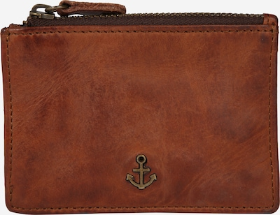 Portofel 'Alex' Harbour 2nd pe maro coniac, Vizualizare produs