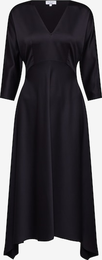 LeGer by Lena Gercke Kleid 'Luna' in schwarz, Produktansicht