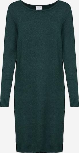 VILA Pletena haljina u zelena, Pregled proizvoda