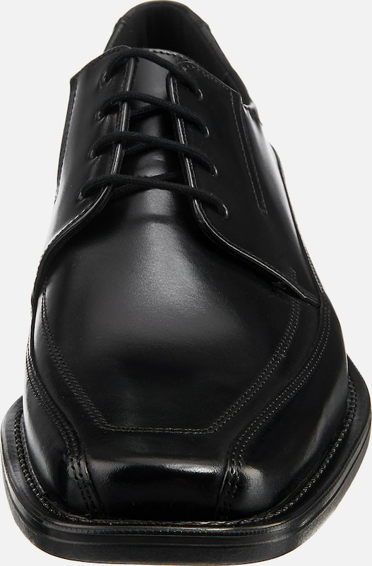 Lloyd Kalid Business Shoes Far