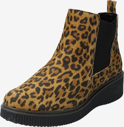MEPHISTO Chelsea Boot 'Emie' in mischfarben, Produktansicht