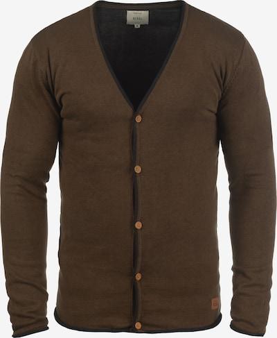 Redefined Rebel Cardigan 'Maxen' in braun, Produktansicht