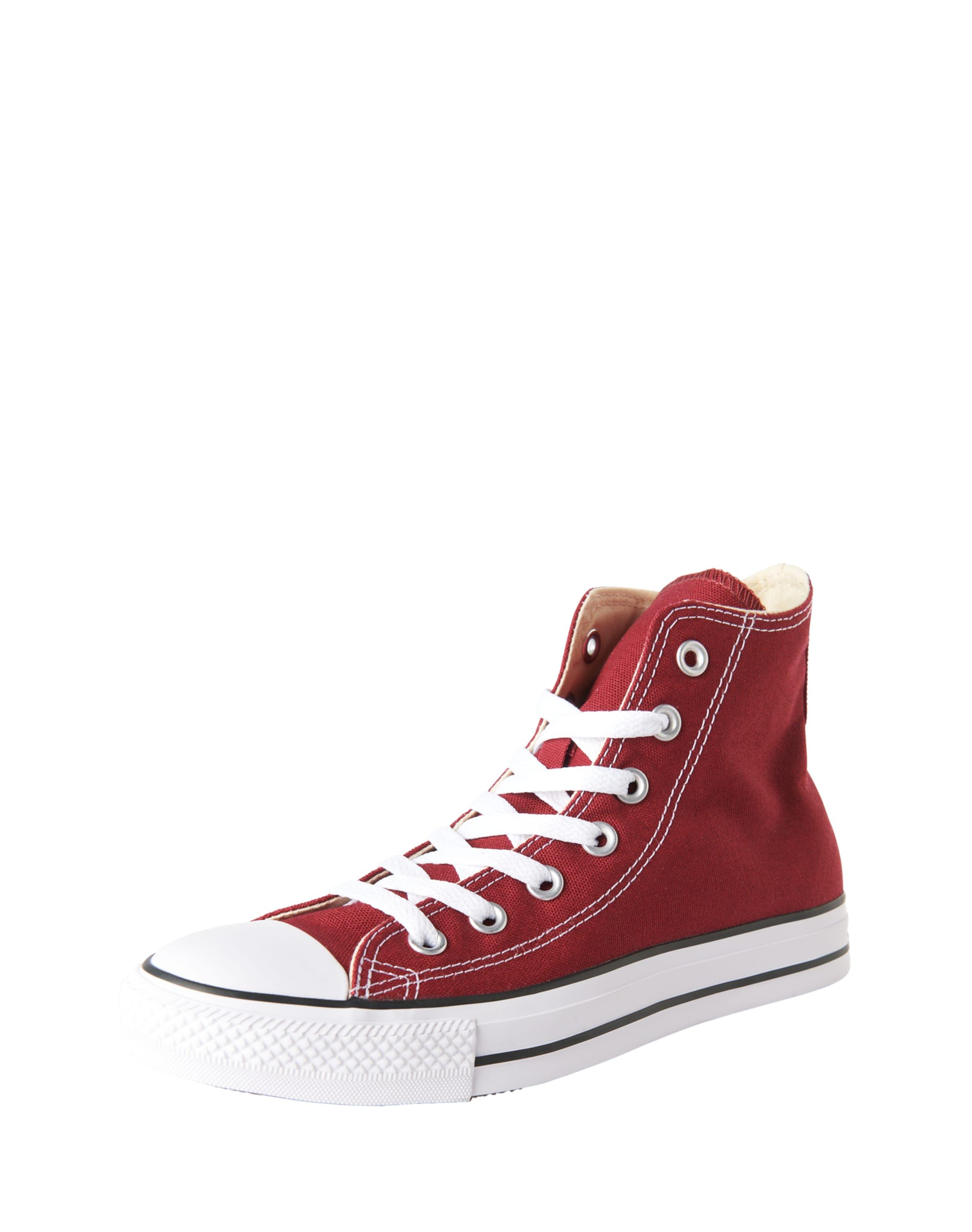 CONVERSE Sneaker High Verschleißfeste billige Schuhe