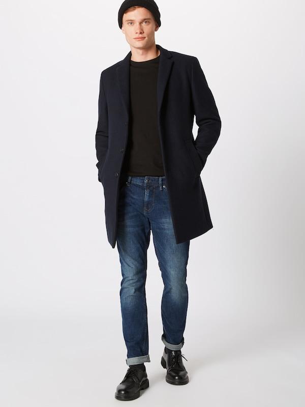 Denim Jean Tailor 'piers' En Bleu Tom 8v0wNmn