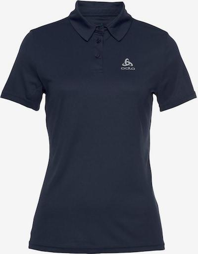 ODLO Funktionsshirt 'Cardada' in marine, Produktansicht