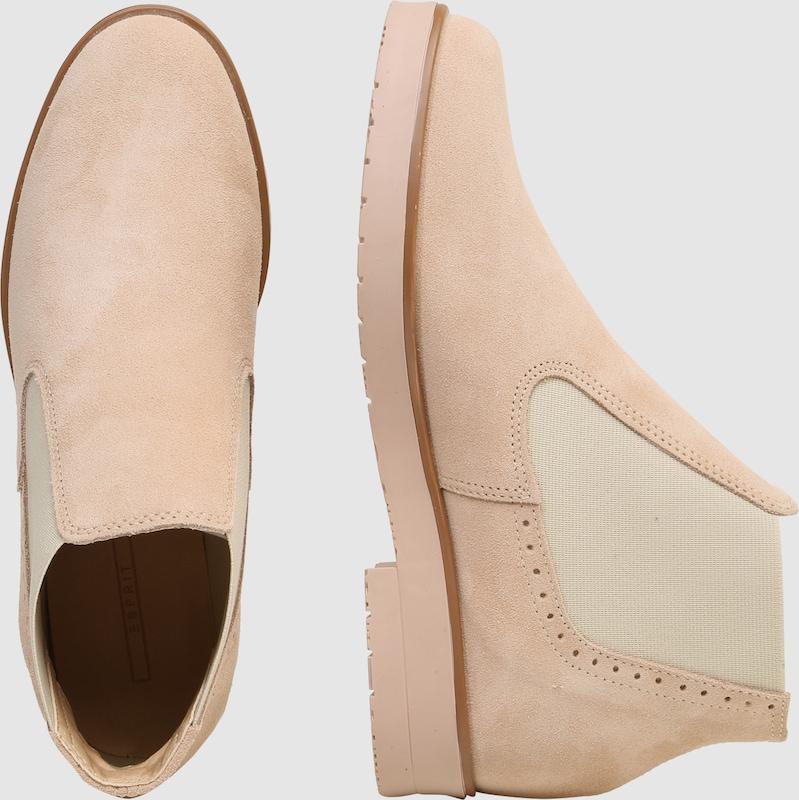 ESPRIT Chelsea Boots 'Oska'