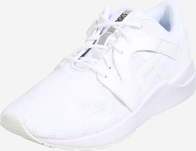 ASICS SportStyle Sneaker 'Gel-Lyte Komachi' in weiß, Produktansicht