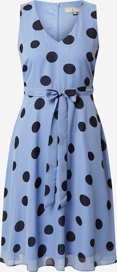 Dorothy Perkins Sukienka w kolorze aquam, Podgląd produktu