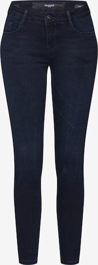 Goldgarn Jeans 'Jungbusch' in blau, Produktansicht