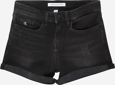Calvin Klein Jeans Džíny - černá, Produkt