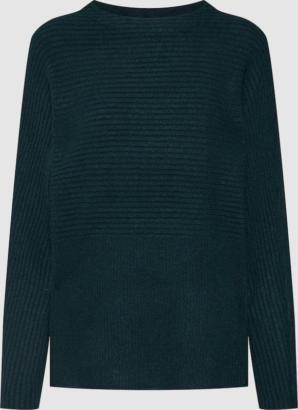 S.Oliver rot LABEL Pullover in grün  Bequem und günstig günstig günstig 7ae6cd