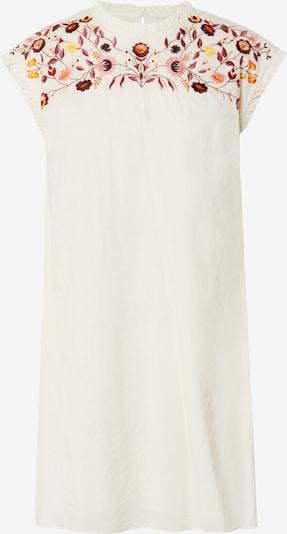 PAUL & JOE SISTER Kleid in beige / mischfarben, Produktansicht