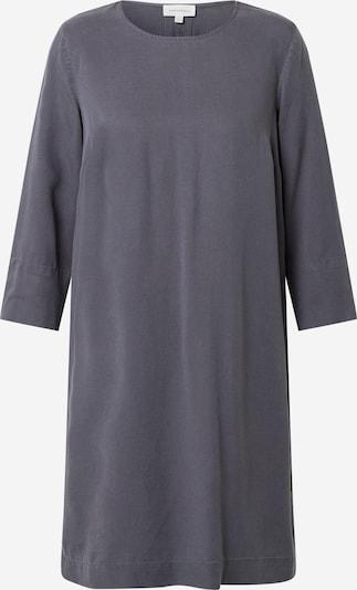 ARMEDANGELS Kleid 'Vadelmaa' in grau, Produktansicht