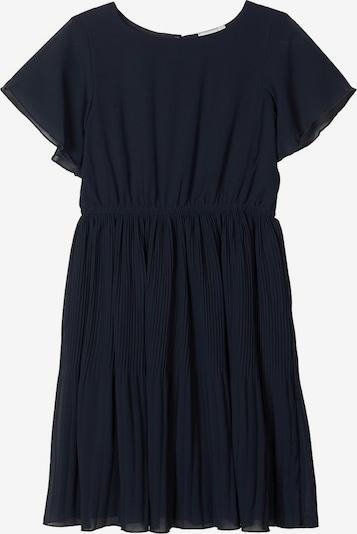 NAME IT Obleka | temno modra barva, Prikaz izdelka