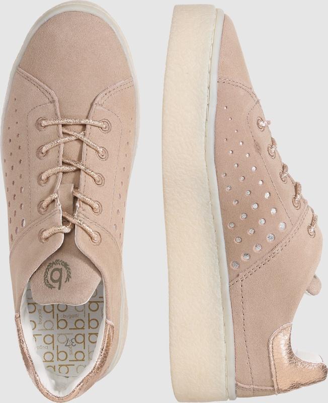 bugatti Sneakerim Mustermix
