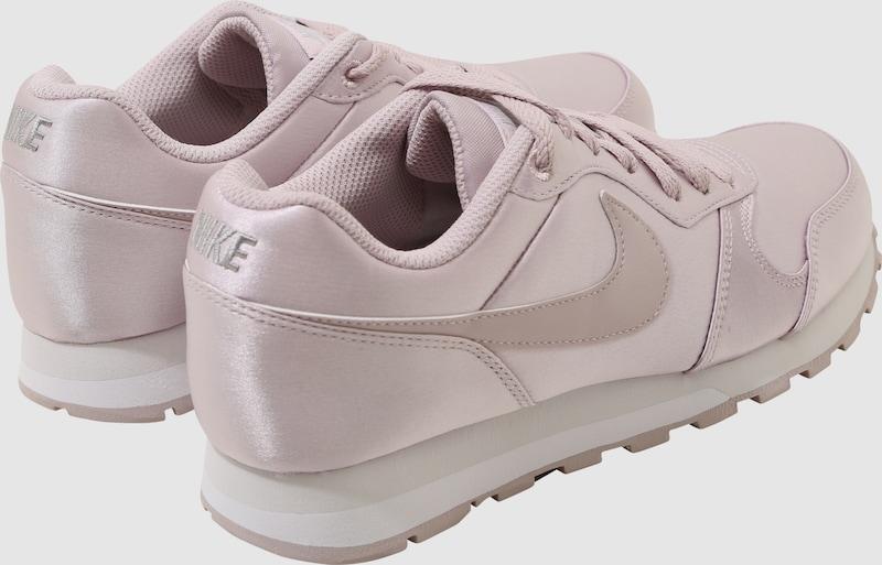 Nike Sportswear | Niedrig Sneaker Niedrig | 'Runner 2' 507b76
