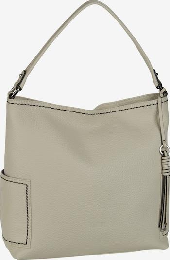 CINQUE Handtasche 'Carrera 12197' in weiß, Produktansicht