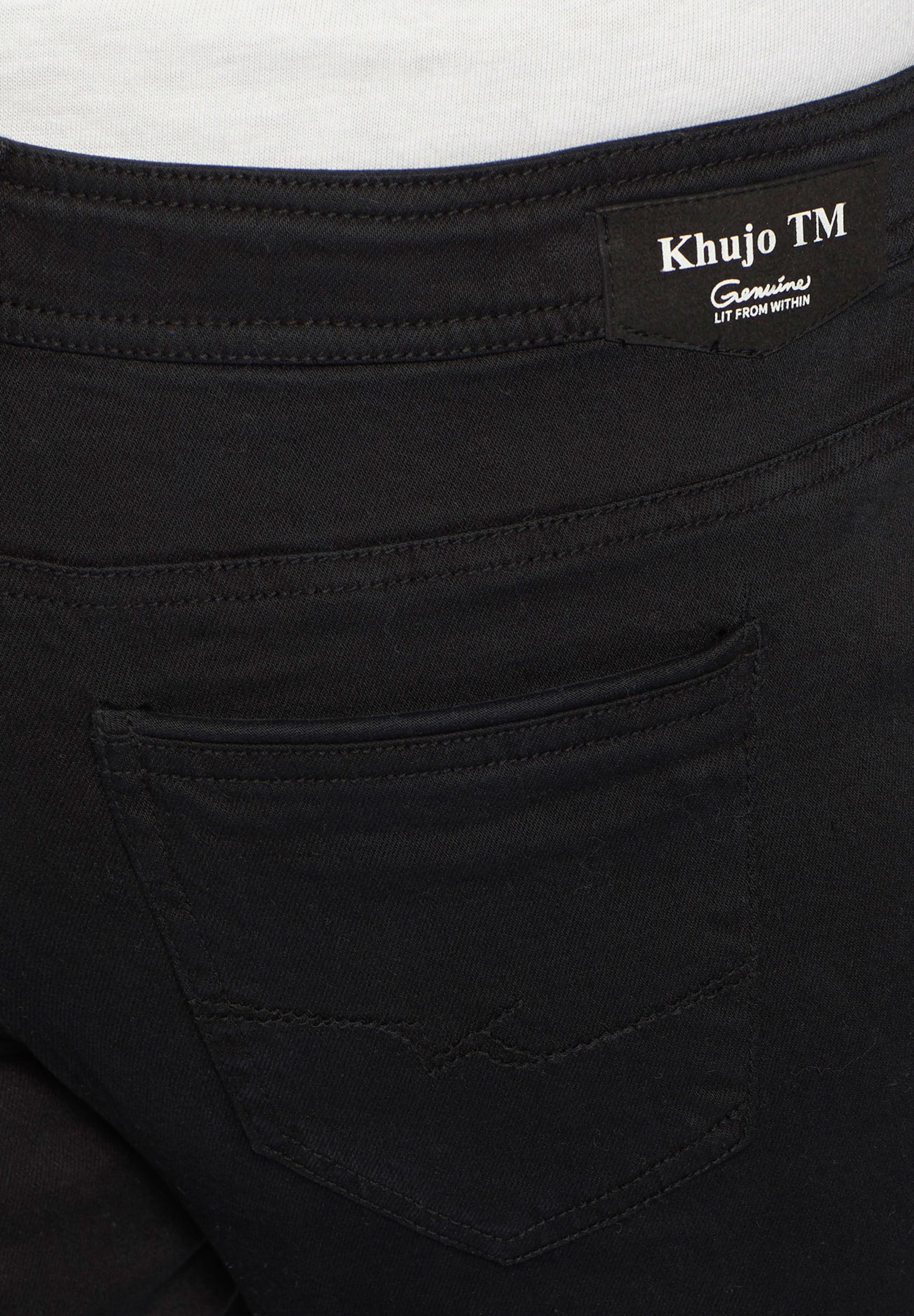 En Jean 'lale' Jean 'lale' Khujo Noir Khujo Noir En Khujo Lq35jRA4