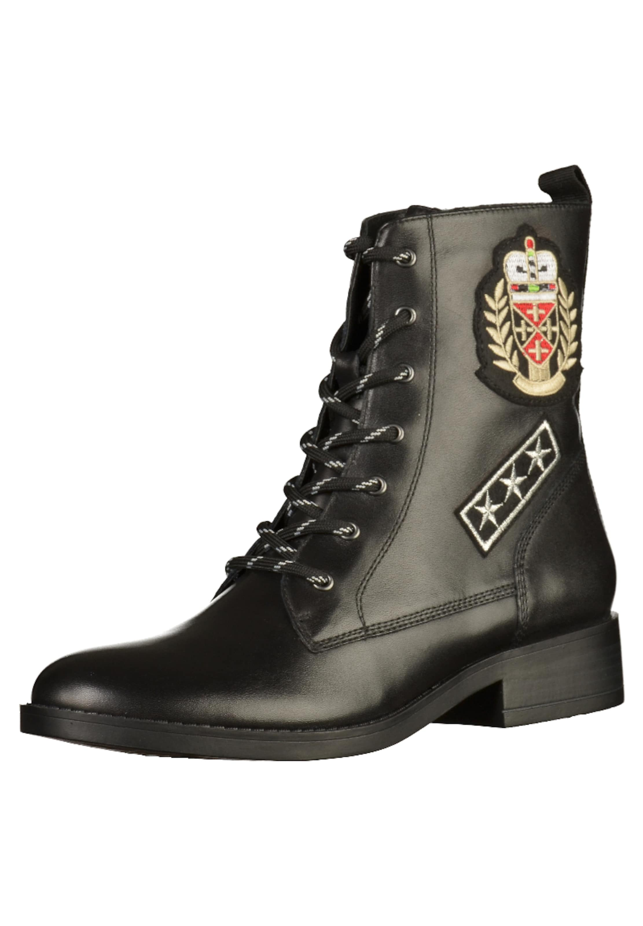 Haltbare Mode Schuhe billige Schuhe SPM | Stiefelette Schuhe Mode Gut getragene Schuhe 136458