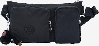 KIPLING Basic Ewo Gürteltasche 28 cm in schwarz, Produktansicht