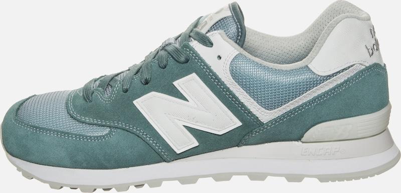 Haltbare Mode billige billige billige Schuhe new balance | Sneaker Schuhe Gut getragene Schuhe c195b8
