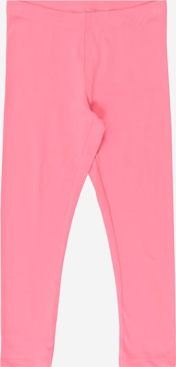 NAME IT Leggings en rose, Vue avec produit