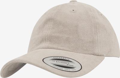 Flexfit Cap in sand, Produktansicht
