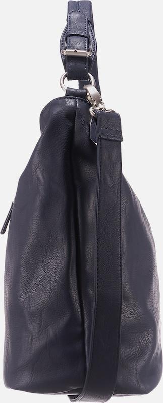 Fritzi aus Preußen Handtasche 'Verena'