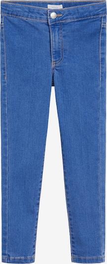 MANGO KIDS Džíny 'SUPERSK' - modrá, Produkt