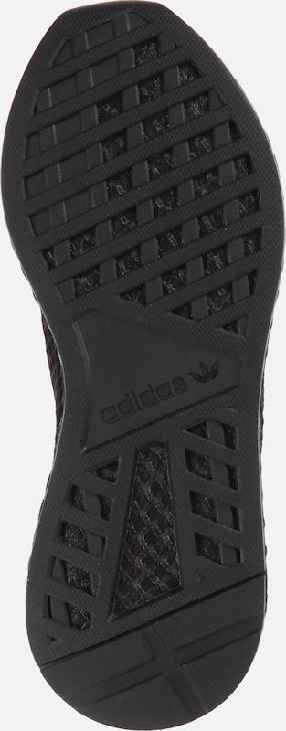 ADIDAS ADIDAS ADIDAS ORIGINALS Sneaker 'Deerupt Runner' dec1dd