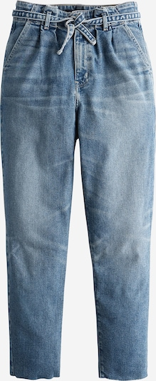 HOLLISTER Jeans 'CHASE MED 123488F' in blue denim, Produktansicht