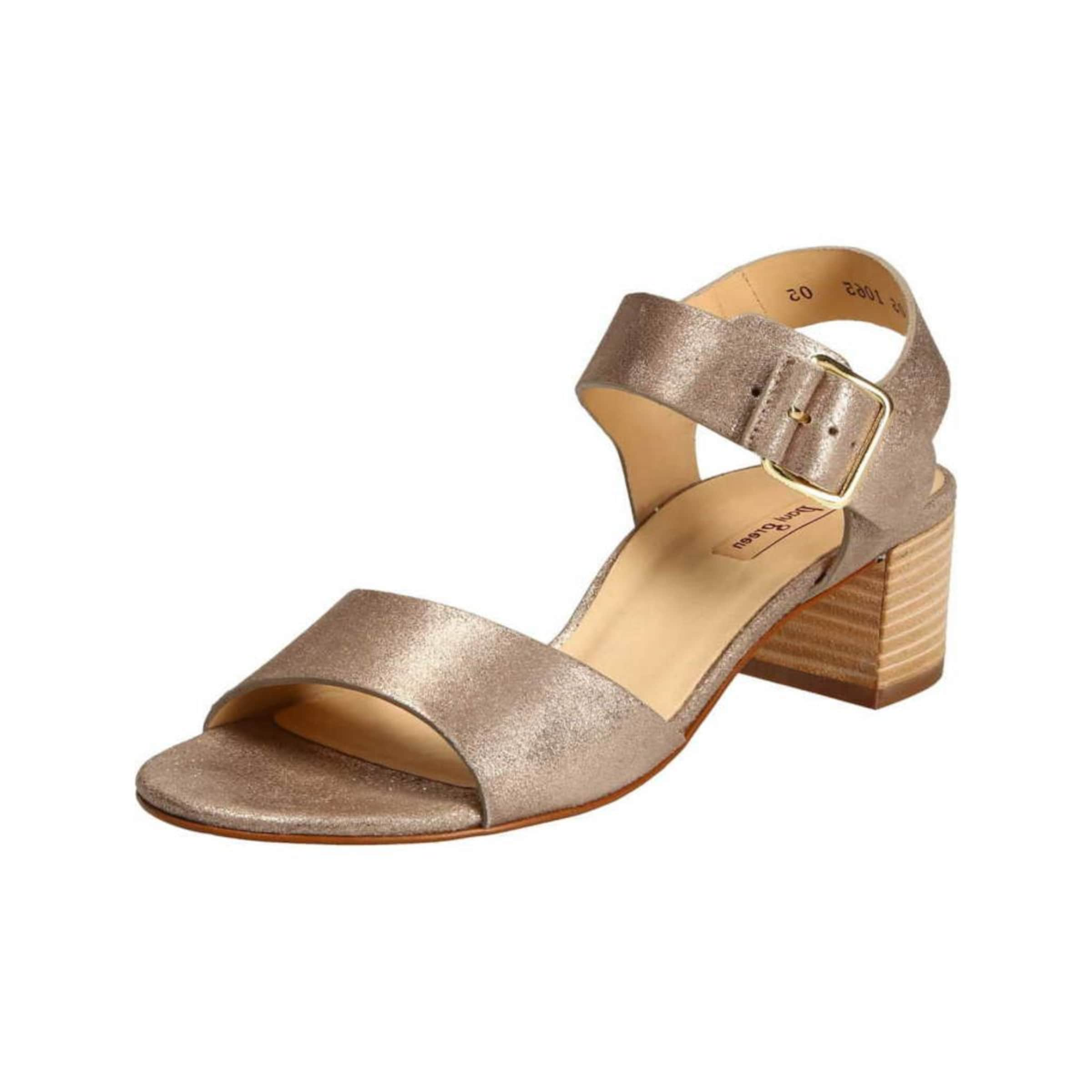 In Paul Taupe Paul In Sandalen Green In Taupe Sandalen Green Green Paul Sandalen m8nwyO0vN