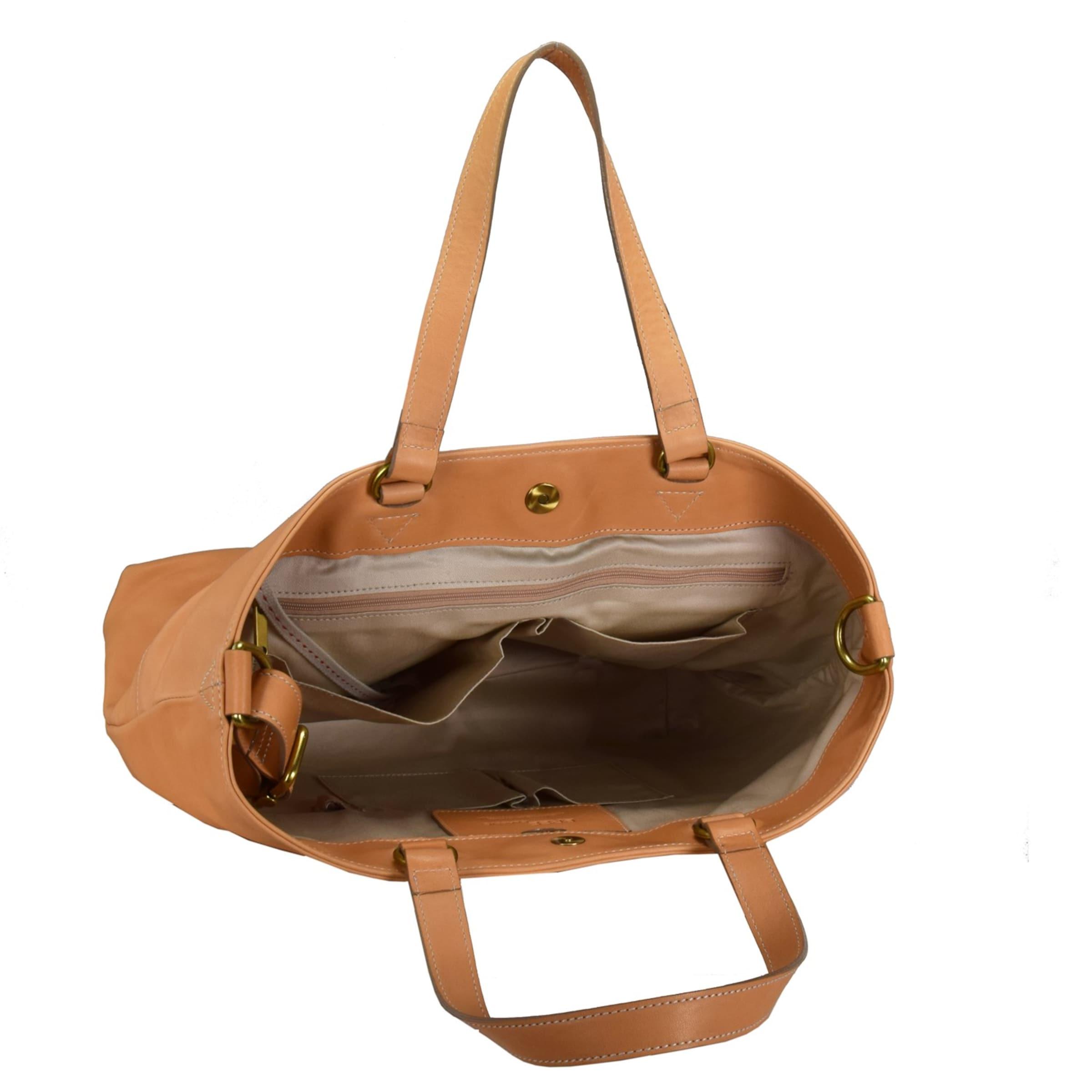 BREE Stockholm 34 Shopper Tasche Leder 38 cm Billig Verkauf Blick Zum Verkauf Footlocker Freies Verschiffen Online-Shopping Günstig Kauft Heißen Verkauf iJnuVDEY28