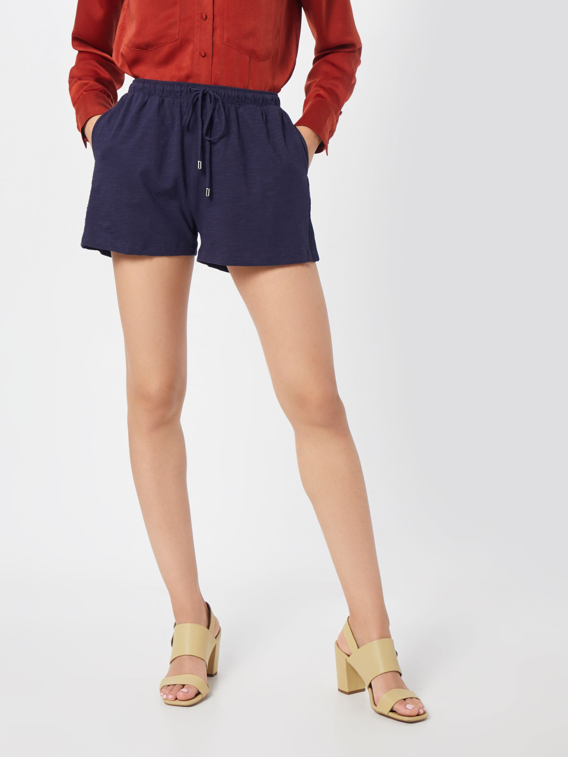 oliver Navy S S Shorts Shorts S Navy oliver In In oliver Shorts 3AR4j5L