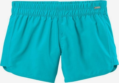 LASCANA Swimming shorts in Turquoise, Item view