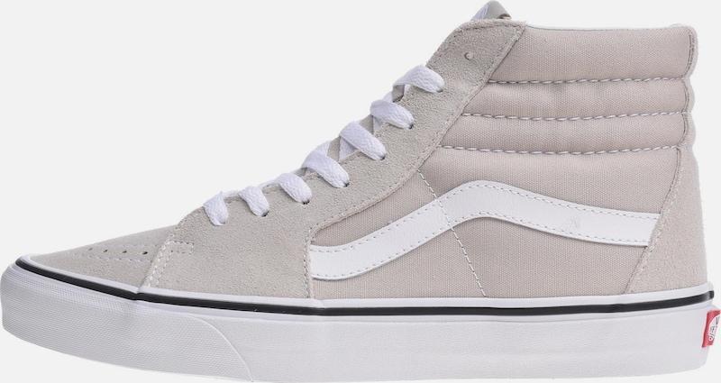VANS Sneaker Sk8-Hi Verschleißfeste Verschleißfeste Sk8-Hi billige Schuhe 0e3b97