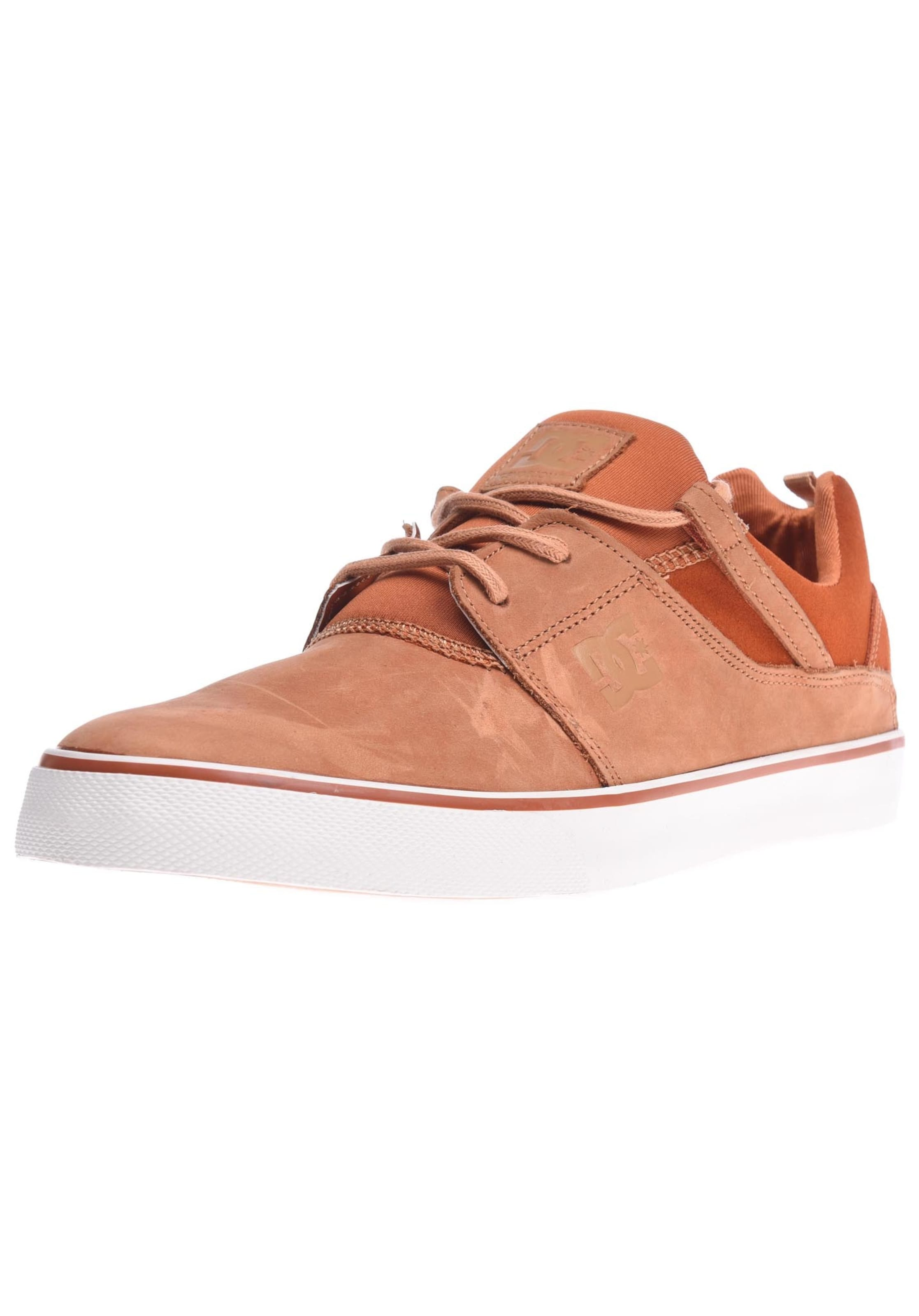 DC Shoes | Turnschuhe Heathrow V LX