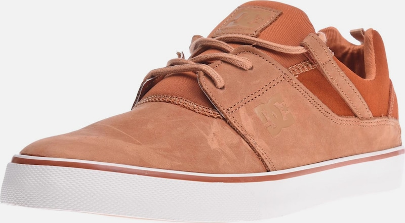 DC Schuhes Sneaker 'Heathrow 'Heathrow Sneaker V LX' bef0e6