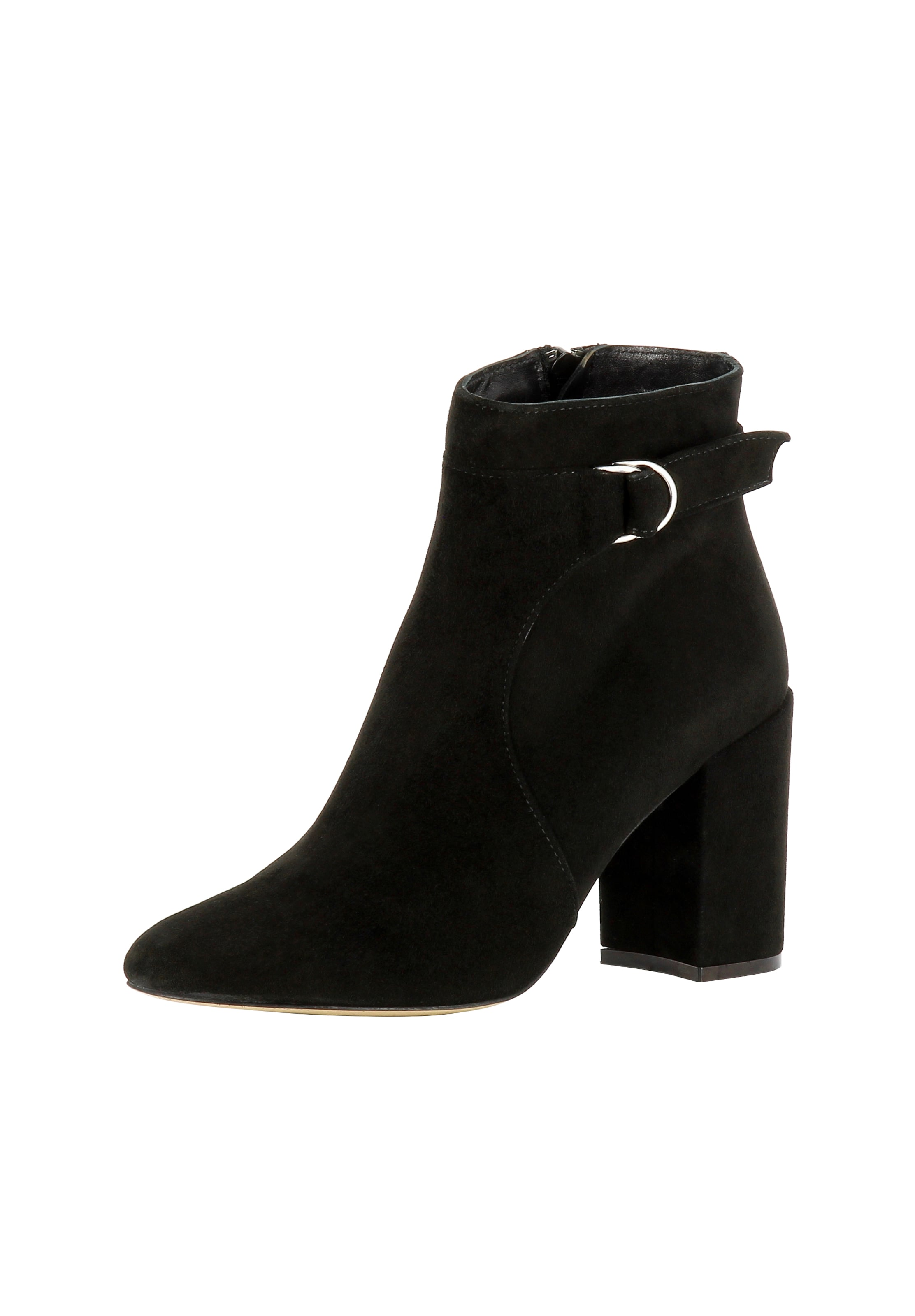 EVITA Damen Stiefelette TINA Günstige und langlebige Schuhe