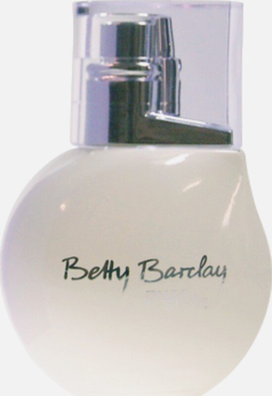 Betty Barclay 'Pure Style', Eau de Toilette